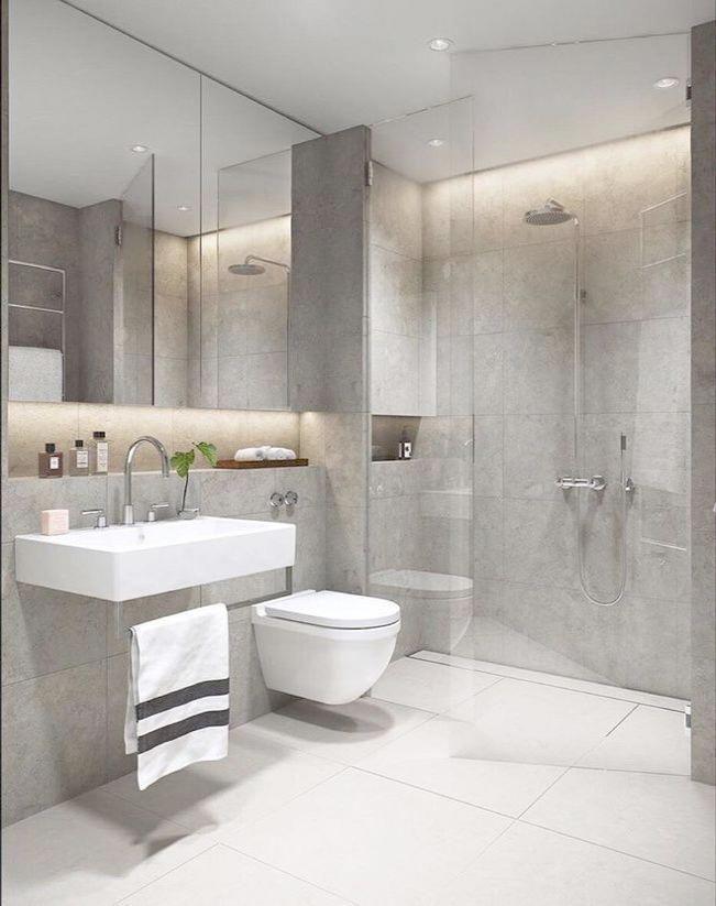 Bathroom Tile Replacement Cost Bathroom Light Fixtures Stores Bathroom Tile Jobs Modernbathroomtiles In 2020 Small Bathroom Small Bathroom Remodel Modern Bathroom