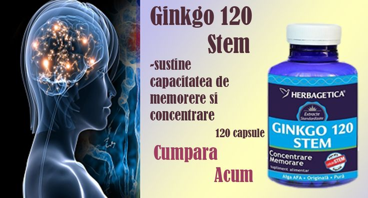http://herbashop.ro/?s=ginkgo+120+stem&post_type=product