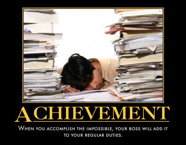 nibm assignments Can any one plzzzz say were to find answers for nibm online mba assignment assignment - one principles & practices of management how will influence people to strive willingly for group objectives in your organization (target.