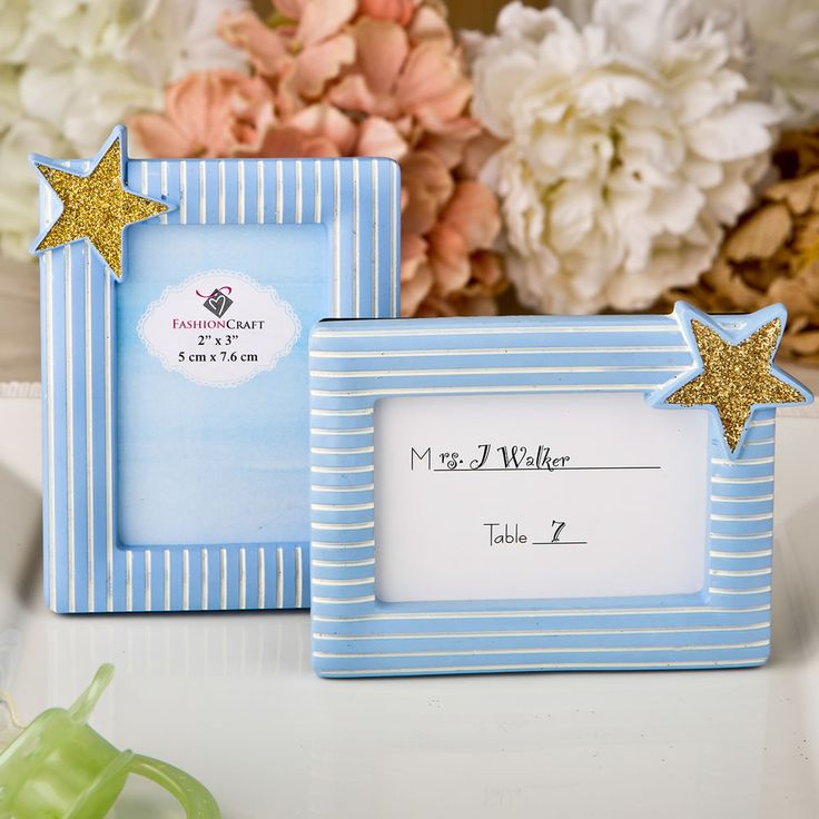 733 best All Baby Shower Favors images on Pinterest | Baby shower ...