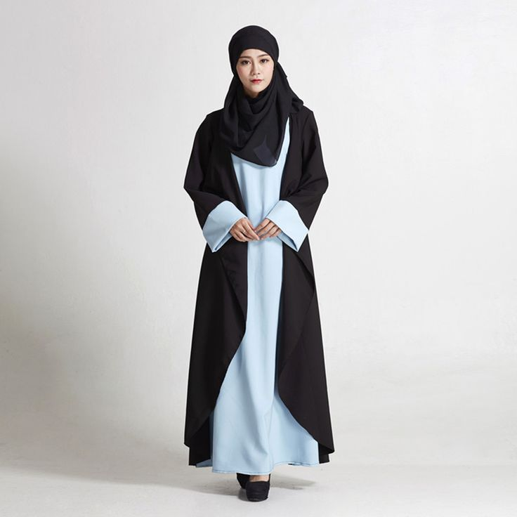 Elegant Lace Muslim Abaya Clothes Arab Turkish Dubai Long Maxi Dress Muslims Women Dresses Islamic Clothing Arab robe 030411,   Engagement Rings,  US $23.68,   http://diamond.fashiongarments.biz/products/elegant-lace-muslim-abaya-clothes-arab-turkish-dubai-long-maxi-dress-muslims-women-dresses-islamic-clothing-arab-robe-030411/,  US $23.68, US $23.68  #Engagementring  http://diamond.fashiongarments.biz/  #weddingband #weddingjewelry #weddingring #diamondengagementring #925SterlingSilver…