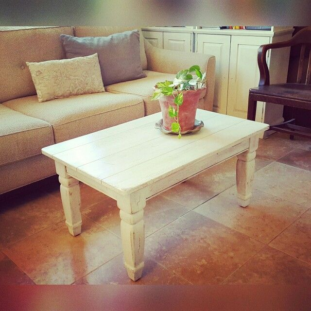 Ethan Allen Farmhouse Pine Coffee Table: 155 Best The Green Room Inventory Images On Pinterest