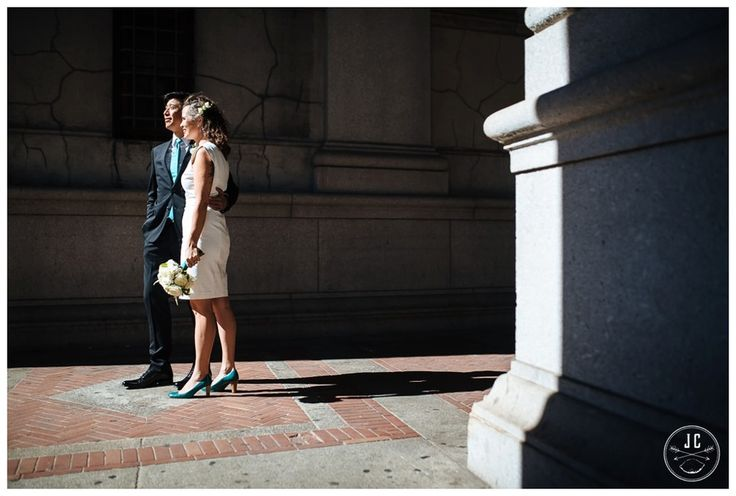 Manhattan-Marriage-Bureau-Elopement-New-York-City-JC-Lemon-Photography_0006