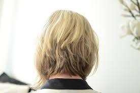 kapsel bob halflang fijn haar - Google zoeken