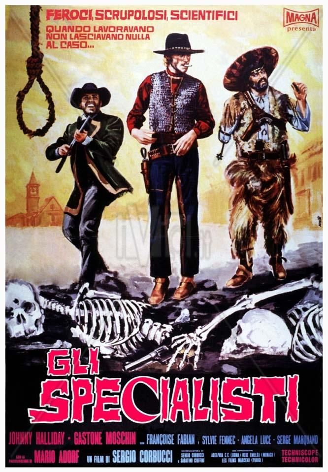 18 best images about italian western movies on pinterest