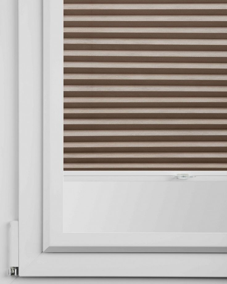 Toppoint EasyClick color 7879 #raamdecoratie #2017 #2018