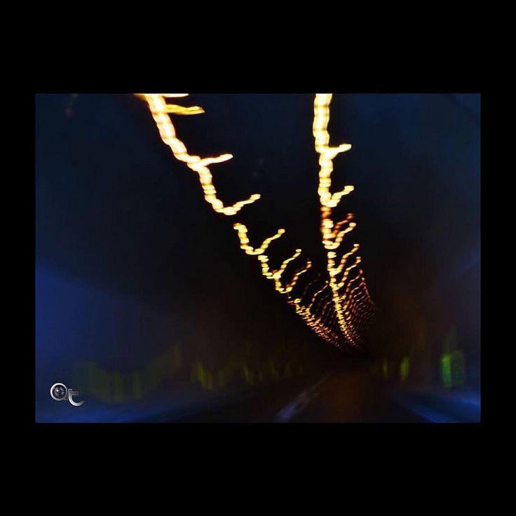 The #tunnel #traces of #time #06 - #abstract #photography #squaready #nikontop #nikonphoto_ #andreaturno #conceptual #painting with #light #little_things #life_in_colors @andreaturno  #moving_pictures___ #happyweekend #paintingwithlight