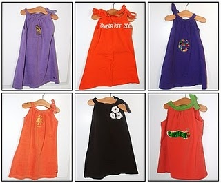 DIY T-Shirt DressesT Shirts Dresses, Tshirt Dresses, Crafts Ideas, Tshirt Ideas, Diy T Shirts, Diy Clothing, Diy Tshirt, Diy T-Shirt Dresses, Diytshirt