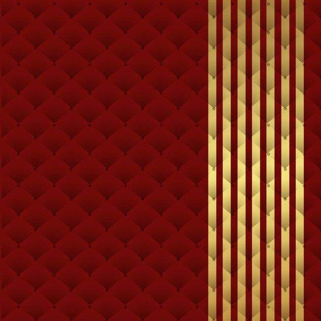 Gold And Red Background Shading Poster Red And Gold Wallpaper Gold Wallpaper Background Red Background Red black white gold wallpaper