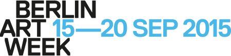 Eröffnung Positions Berlin - Art Fair | 17.09.2015 by Die Eröffnung der Positions Berlin - Art Fair findet am 17. September 2015 von 18 bis 22 Uhr statt. ARTatBerlin http://artatberlin.com/events/eroeffnung-positions-berlin-art-fair/