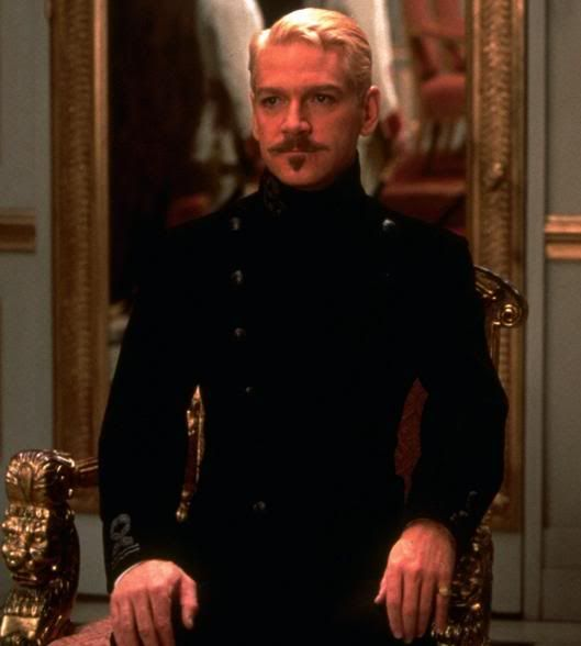 an analysis of the hamlet the movie Hamlet film adaptations chapter 1 / lesson 6 lesson quiz & worksheet - movie  lesson summary the history of hamlet on film is almost as old as the medium.