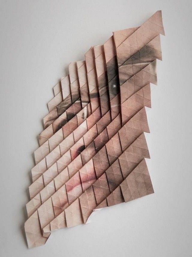 Origami faces Tolino-10