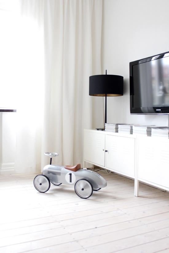 Best 25 Ikea Ps Cabinet Ideas On Pinterest Ikea Ps