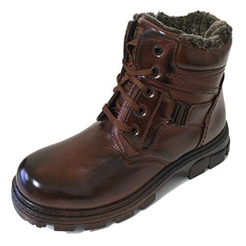25 best ideas about mens winter boots on