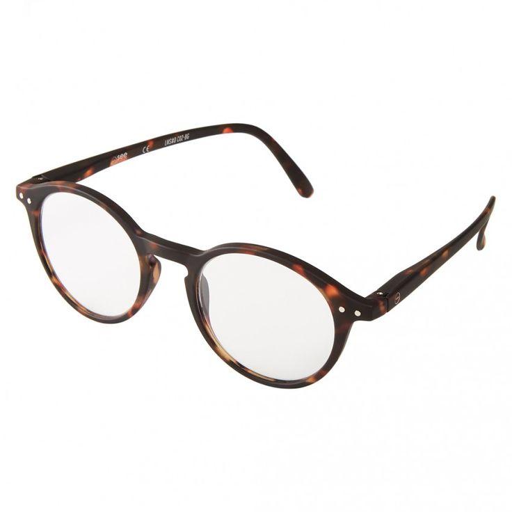 Fashion Trends Eyewear Ladies Cat Eye Tendances Retro Lunettes de Soleil , Saupoudrer le Cadre Rouge / le Cadre Blanc