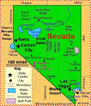 Their hometowns: Boulder City-2, Carson City, Elko, Fallon-2, Fernley-3, Gardnerville, Hawthorne, Henderson-2, Jamesville, Las Vegas-22, Lovelock, Reno-10, Sparks-5, Sun Valley, Tonopah, Washoe, Winnemucca.