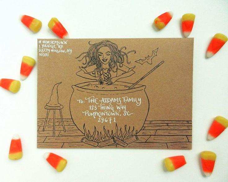 Best 25+ Diy envelope template ideas on Pinterest Diy envelope - sample a2 envelope template
