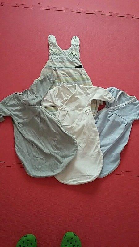 Alvi Schlafsäcke 56