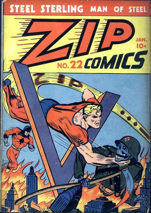 Book Cover Art Zip : Best golden age comics mlj images on pinterest