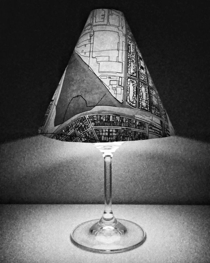 """#diy #lamp #architecture #urbanism #plans #autocad #light #dark #darkness #black #blackandwhite #blackandwhitephotography #photooftheday #photographer…"""