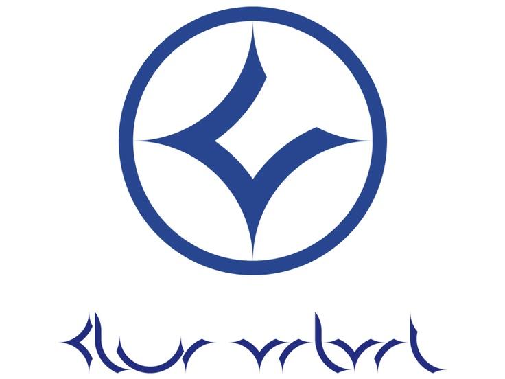 > Cliente (client):  Blue Velvet Studio, (Italia).  > Settore di attività (line of business):  studio di registrazione.  > Lavoro creativo (creative work):  project, lettering, graphic design.