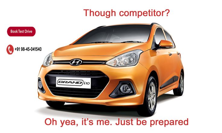 #BookTestDrive #Hyundai grand i10   http://meracar.in/book-a-test-drive/   #Testdrive #Automotive #Toyota #Cars #Etios #Car #India #Ford #Honda #Cross #Nissan #Hyundai #Innova #BMW #Sedan #Chevrolet #Corolla #Delhi #Audi #UsedCars #ToyotaEtiosXclusive