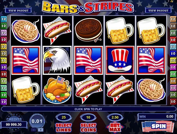 Biggest bet in casino