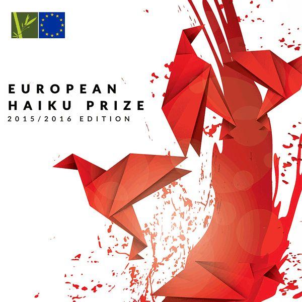 2016 European Haiku Prize
