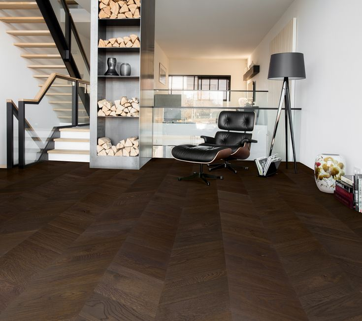 how to choose living room flooring