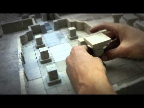 DungeoNext Documentary