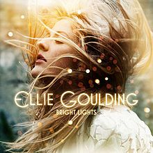 Ellie Goulding is absolutely brilliant. She's a UK artist and her voice is like no other. Believe it or not, I listen to every single song off this album on repeat. If i had to narrow it down, my favourites would be Animal, Every Time You Go and Ellie's rendition of Elton John's Your Song.