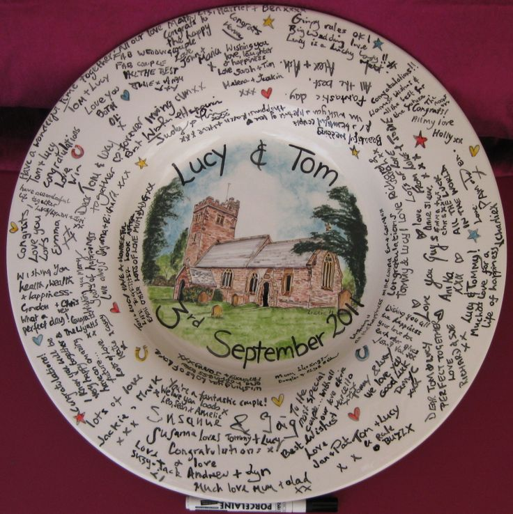 17 best signature plates signing plates for weddings images on
