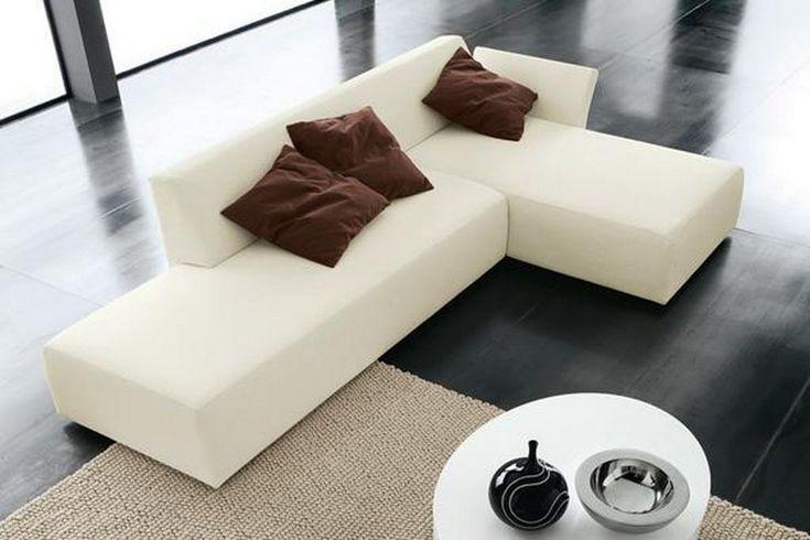 Best 25 Modular Sofa Ideas On Pinterest Modular Couch Large Basement Furniture And