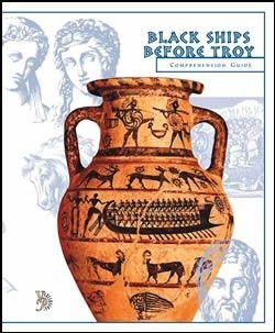 Iliad Critical Evaluation - Essay