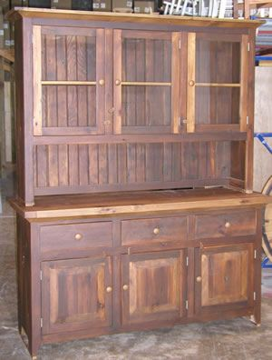 241 best reclaimed wood furniture images on pinterest reclaimed wood furniture woodwork and new orleans