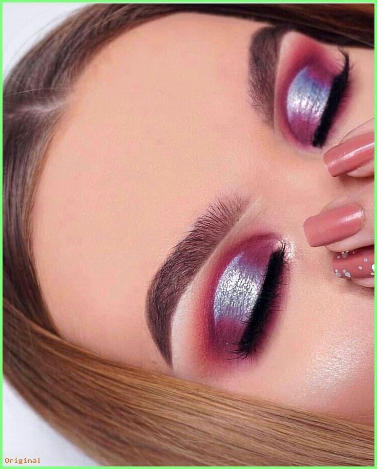 50+ Make Up – Erfahren Sie, wie Sie ein professionelles Make-up machen = >>>>>…