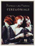 Hal Leonard - Florence + the Machine: Ceremonials Songbook, 307398