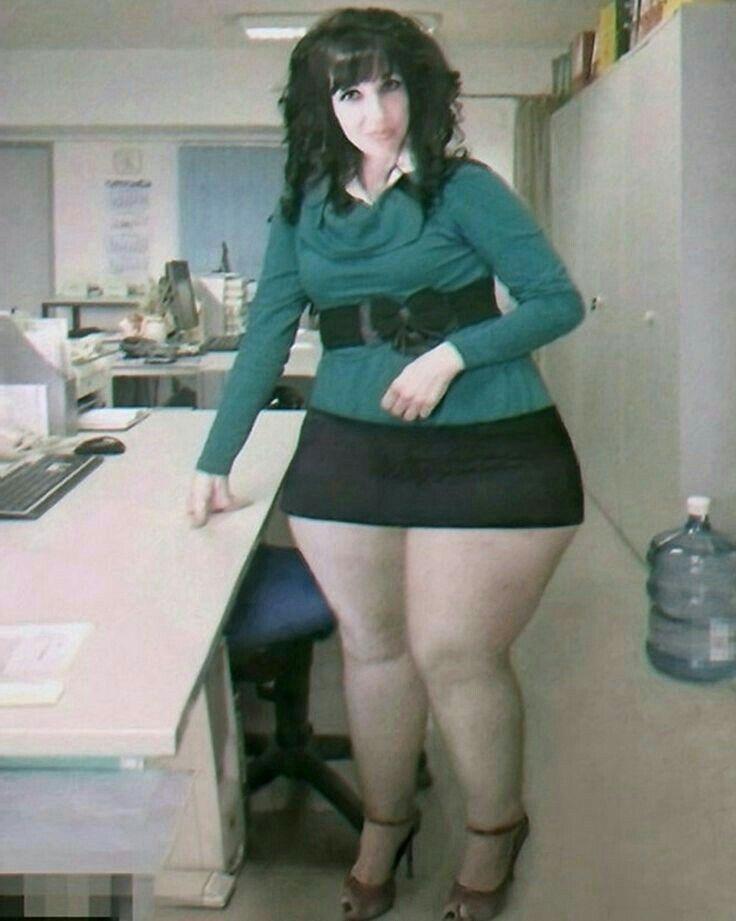 Wide butt sex