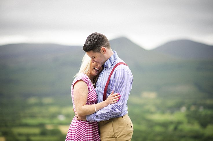 bmw-lsetta-vintage-engagement-photo-shoot-martina-california-vintage-wedding-photographer-tipperary-ireland-187