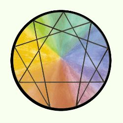 Bring a fresh outlook to your life through a deep understanding of using the wisdom of the Enneagram.| Colors of Life: An Enneagram Perspective with Marsha Clark - Three Saturdays Oct 3 & 24, Nov 14, 2015 | Where: Creative Life Center, Arvada, CO | Click here for more information: http://www.creativelifecenter.org/event-registration/?ee=157
