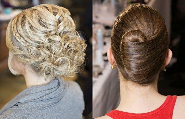 Özel davetler için 13 saç modeli - http://www.diyetinasilyapilir.com/kadinsal/ozel-davetler-icin-13-sac-modeli/