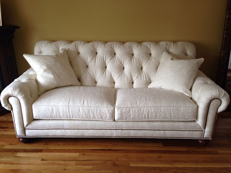 9 Best New Sofa Images On Pinterest Canapes Color