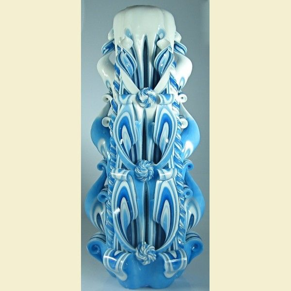 Best images about candle carving on pinterest taper