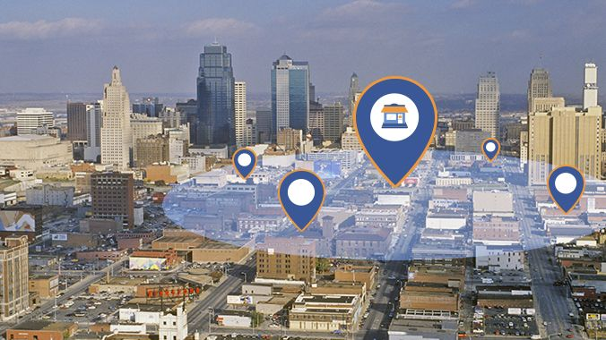 Facebook is updating their local awareness ads offering, providing improved targeting and data resources to help local businesses maximize the effectiveness of their Facebook marketing efforts.