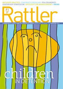 rattler-110