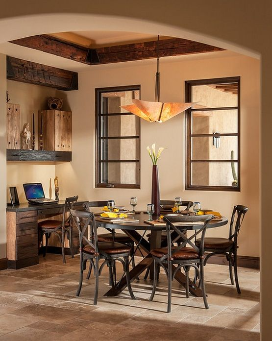 65 Best Dining Room Images On Pinterest
