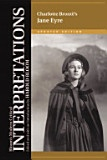 Jane Eyre - Great movie and book.Great Movie