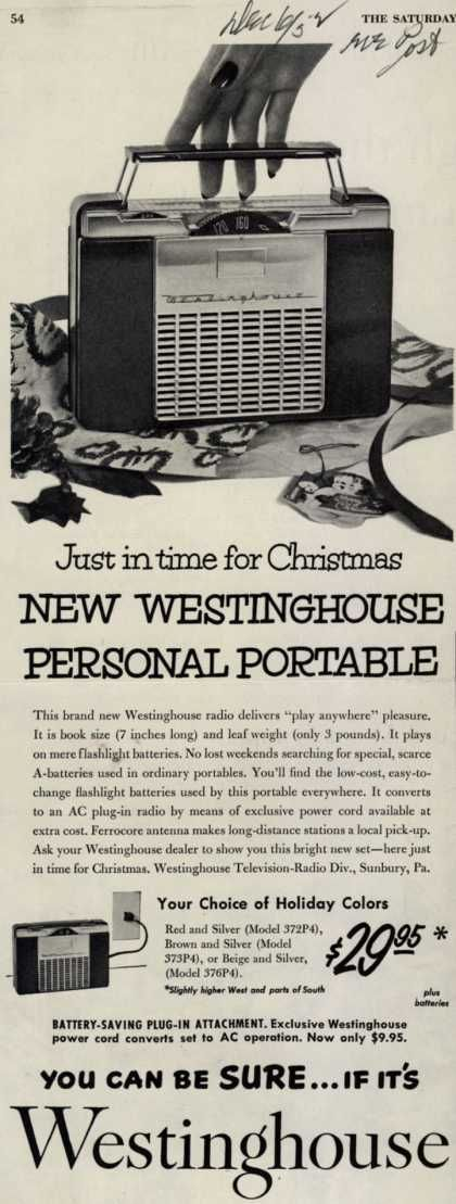 Westinghouse Time Capsules: 1000+ Ideas About Westinghouse Electric On Pinterest