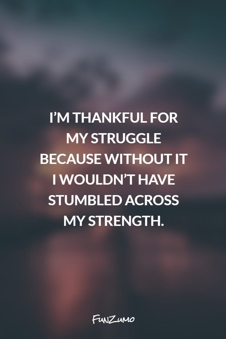 Collection 37 Struggle Quotes 3 And Sayings With Images Change Quotes Yearbook Quotes Journey Quotes