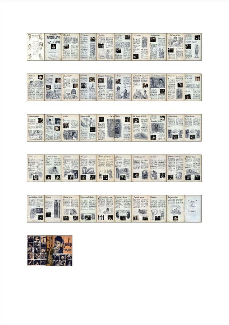 libros sobre artes marciales pdf